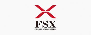 FSX株式会社