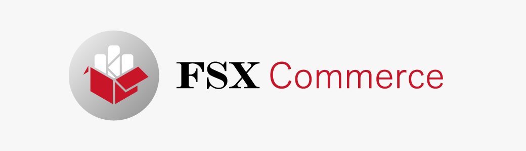 FSX Commerce(小売事業)
