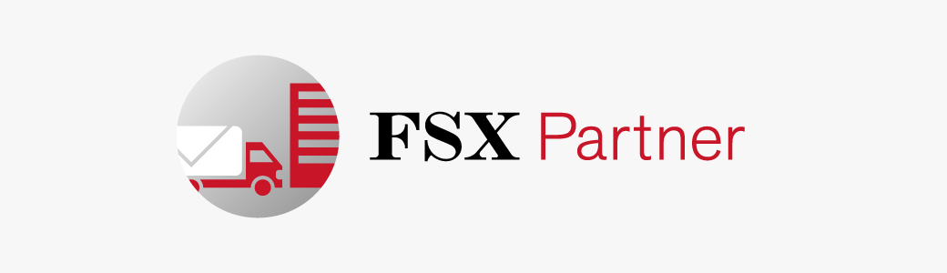 FSX Franchise(フランチャイズ事業)