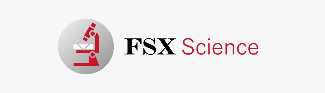 FSX Science(サイエンス事業)