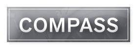 FSX株式会社のcompass手帳について